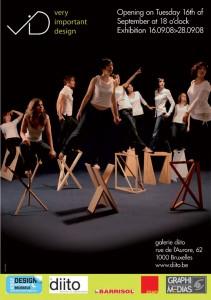 invitation-V.I.D-chez-diito(1)