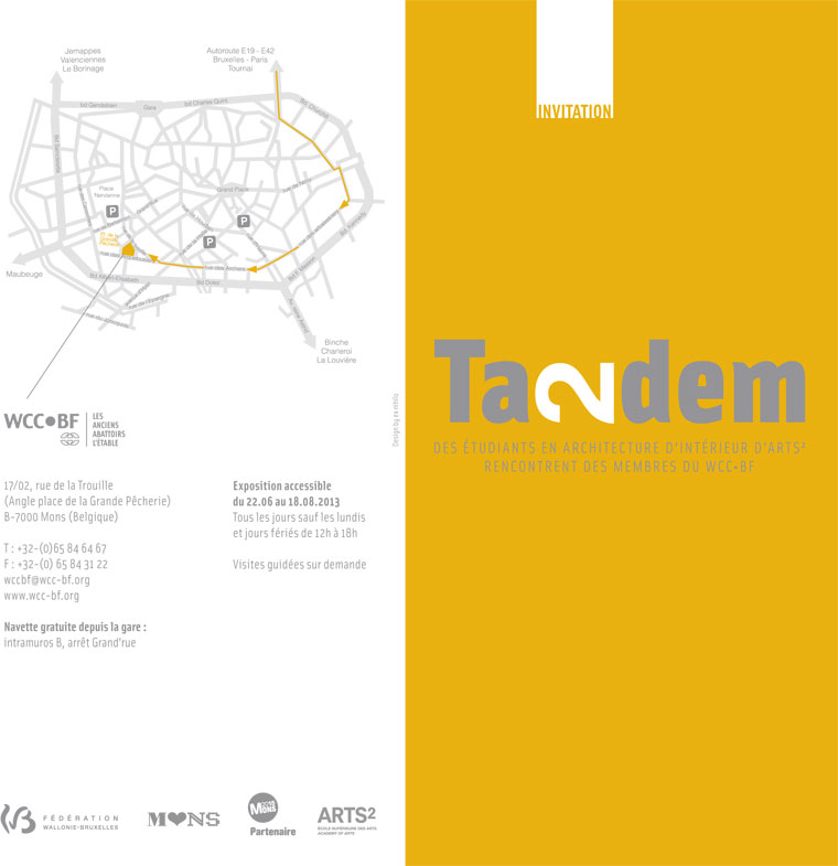 INVITATION-US_expoTANDEM-1