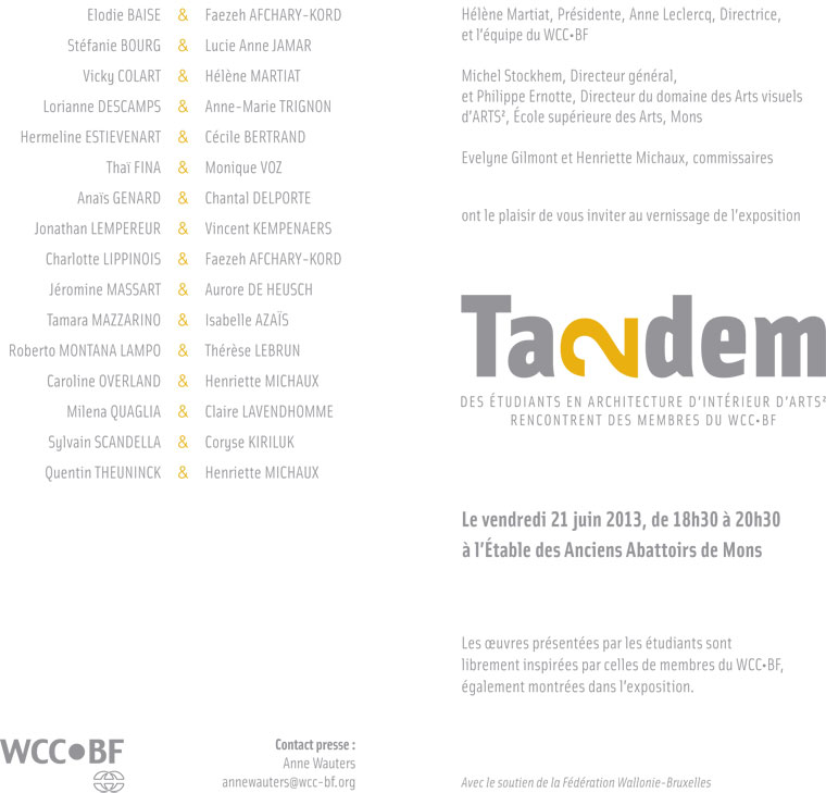 INVITATION-US_expoTANDEM-2