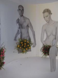 fleuriste-james