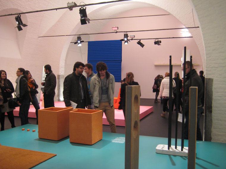 Rencontre jean fran ois d or architecture d 39 int rieur for Metier de designer d interieur
