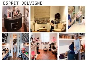 Esprit-Delvigne