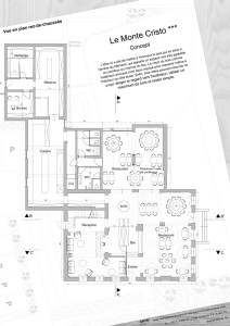 1-Plan-RDChmelissa