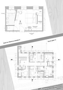 2-Plan1-et-zoom5melissa
