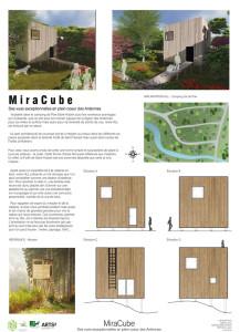 MiraCube-(1)