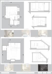 planche13-maya