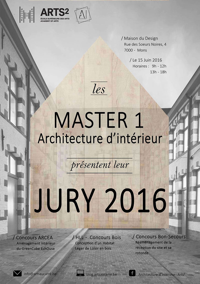 affiche-M1-jury-2015-2016