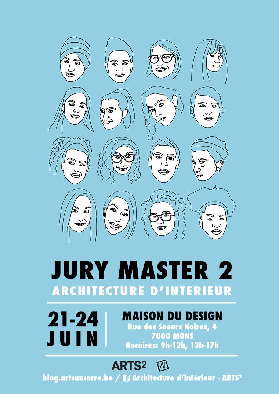 affiche-jury-M2-2015-2016