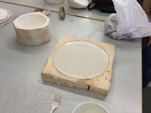 céramique2