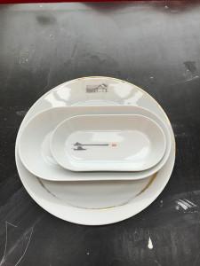 ceramique10