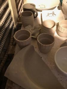 ceramique13