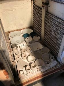 ceramique15