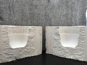 ceramique16