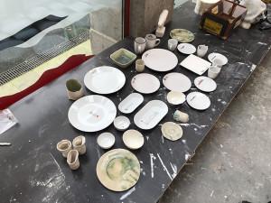 ceramique7