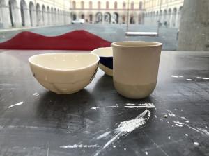 ceramique9