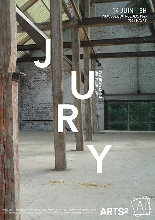 Affiche-jury-PE3-2017-2018ok