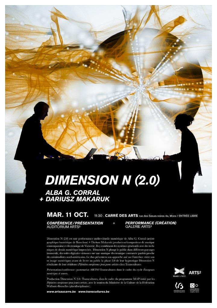 dimensionn720