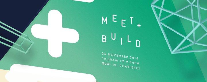 meetbuild