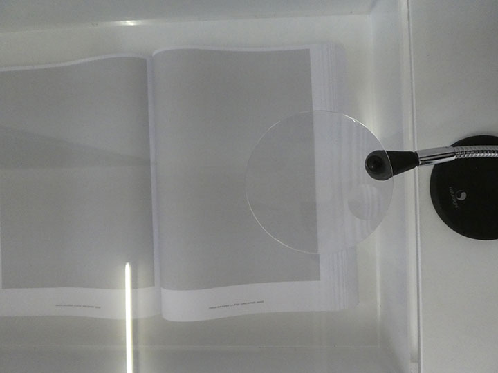 P1020554