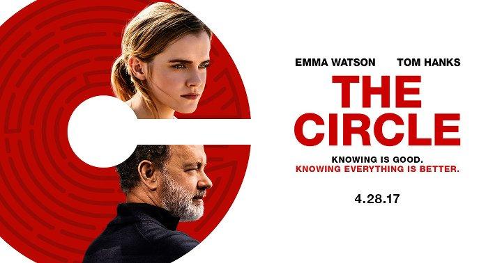cercle720