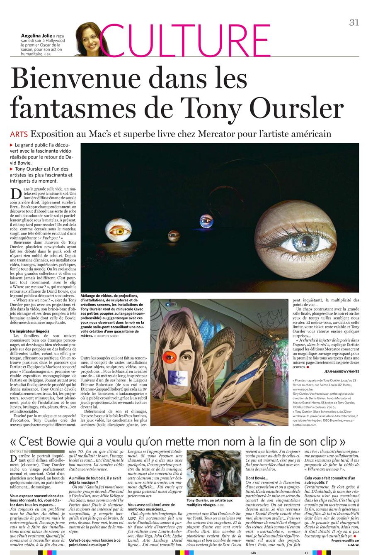 TONY-OURSLER-LE-SOIR_20131118