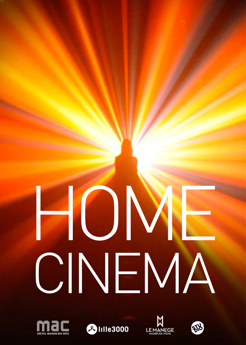 EXPOSITION-HOME-CINEMA