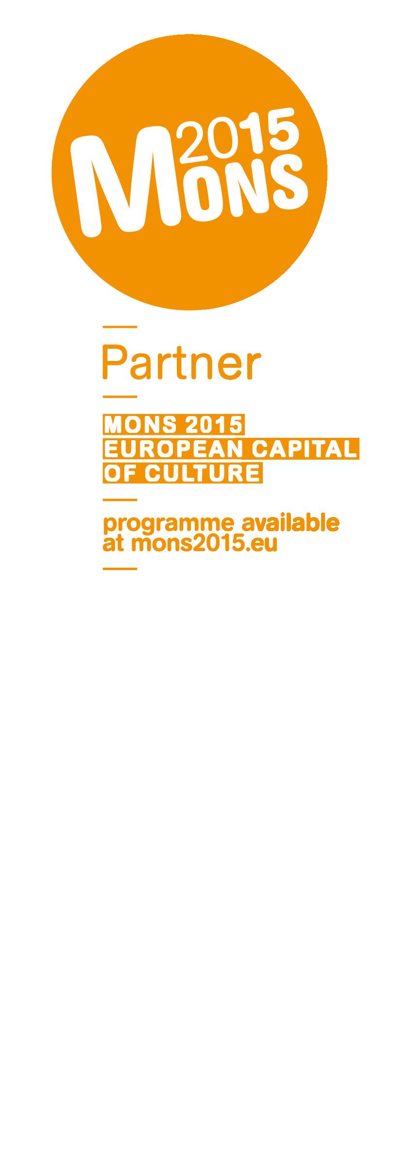MONS2015_partenaire_sans_EN_orange