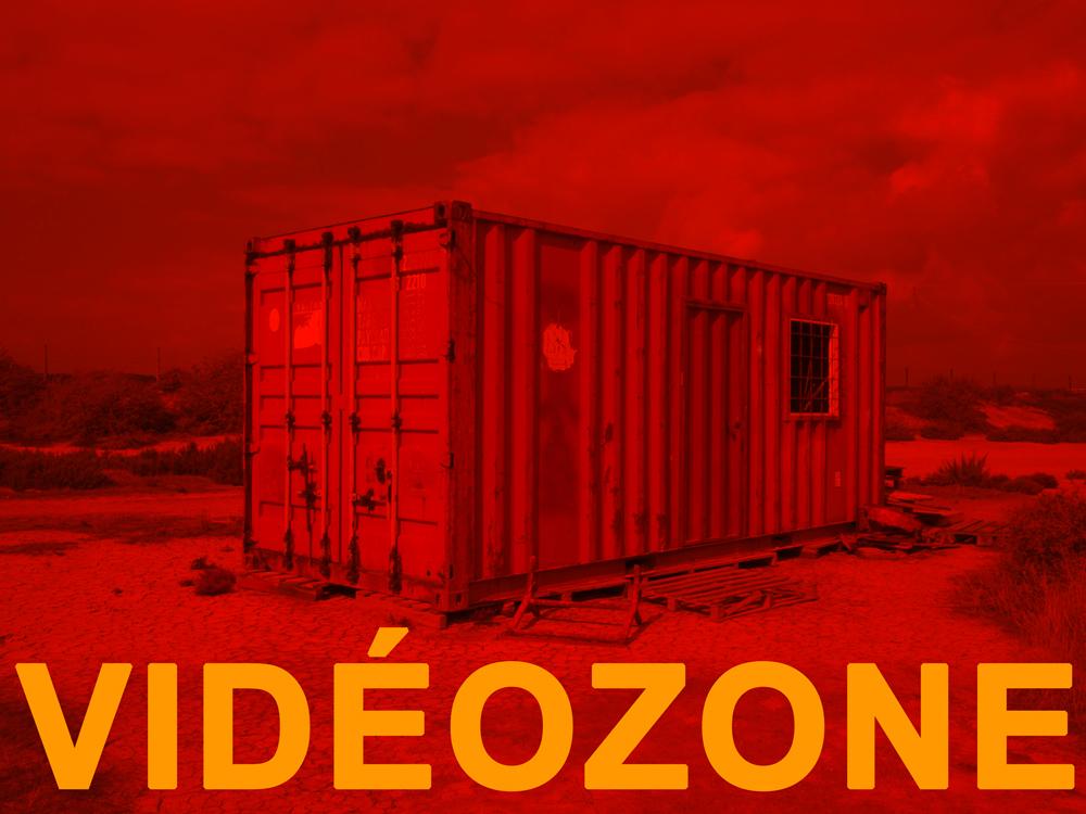 VISUEL-videozoneweb--©Natalia-de-Mello
