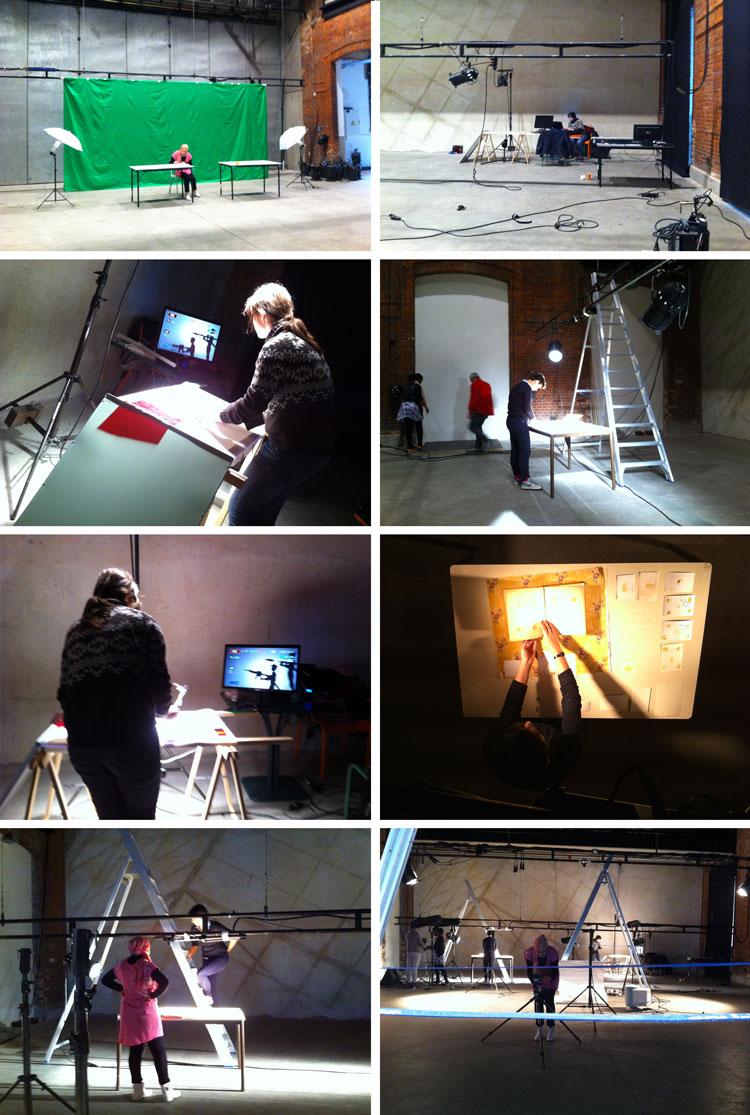 tournage-maison-folie-2015