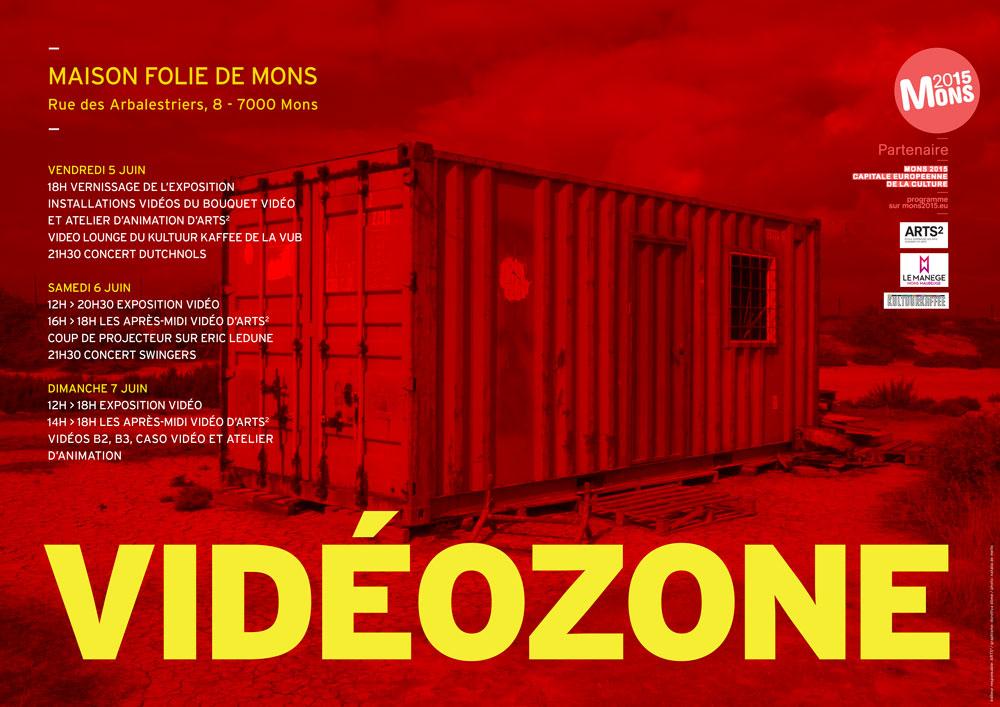 videozone_invitation-hq