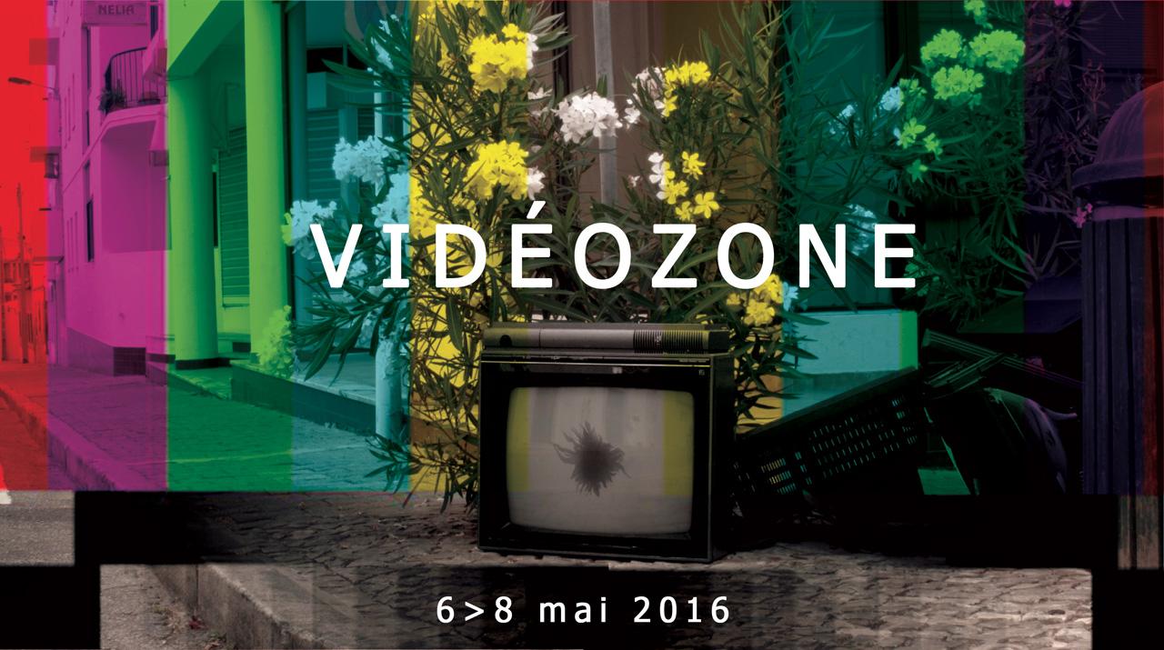 visuel-vidéozone-2016