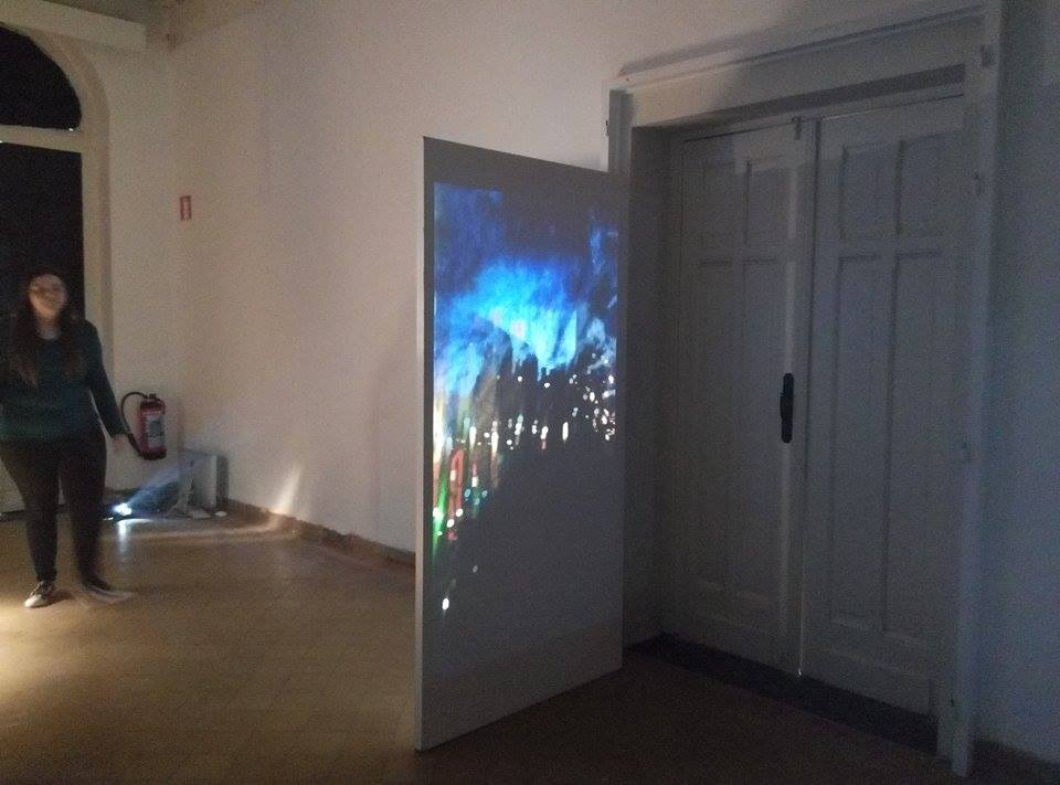 pauline delpierre - paysage 2- expo caso 2016