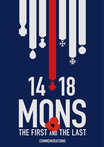 14-18-mons-11