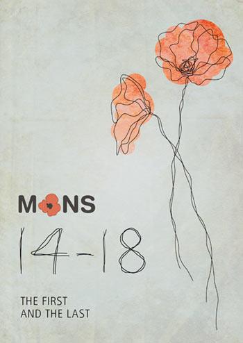 14-18-mons-18