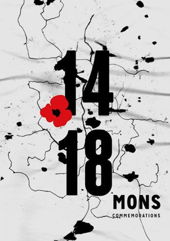 14-18-mons-5