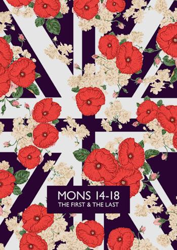 14-18-mons-7
