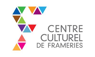centre-culturel-frameries
