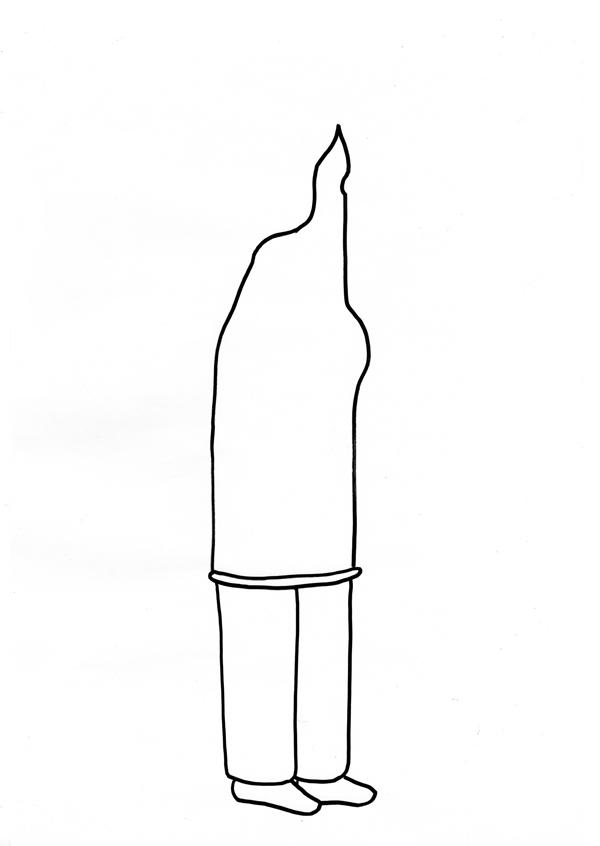 010Charlie-Hebdo003