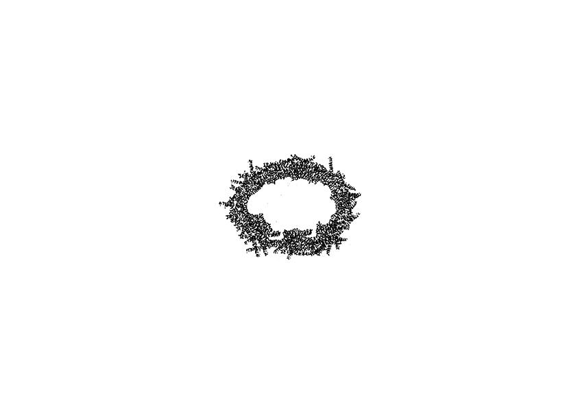 04Charlie-Hebdo013