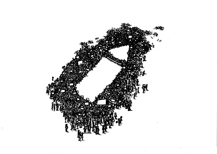 06Charlie-Hebdo007