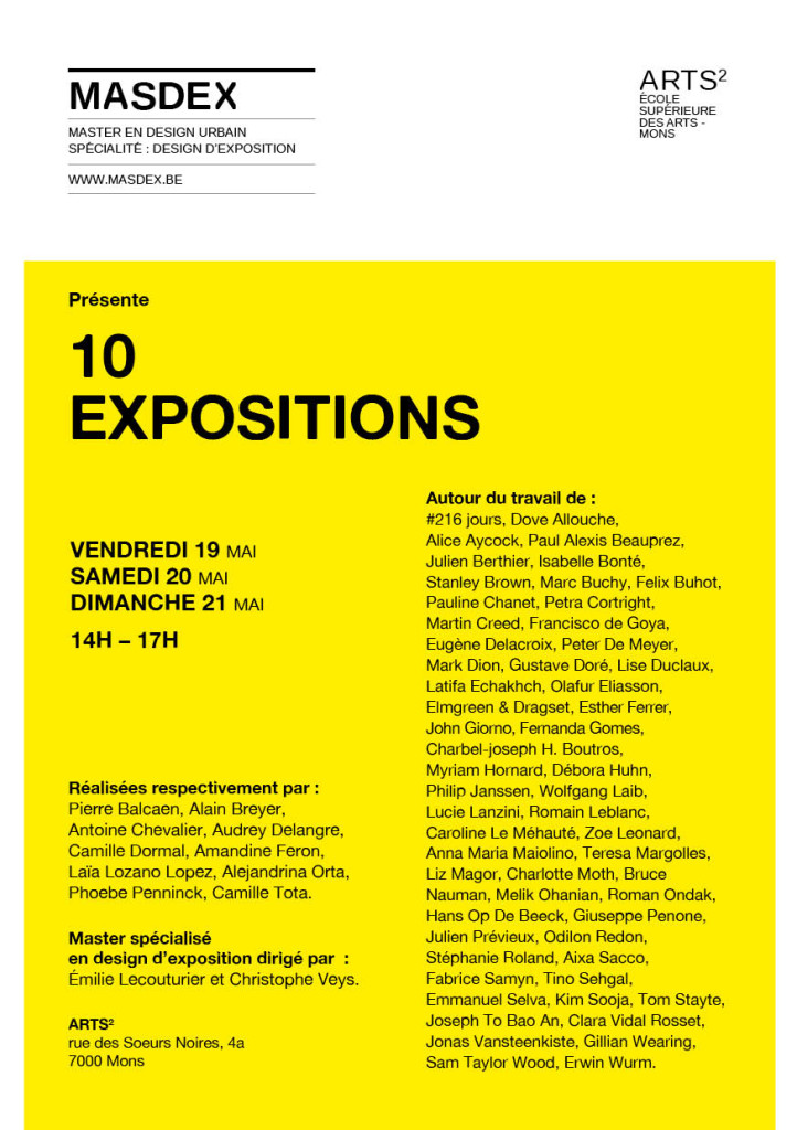 Invitation_10Expositions_