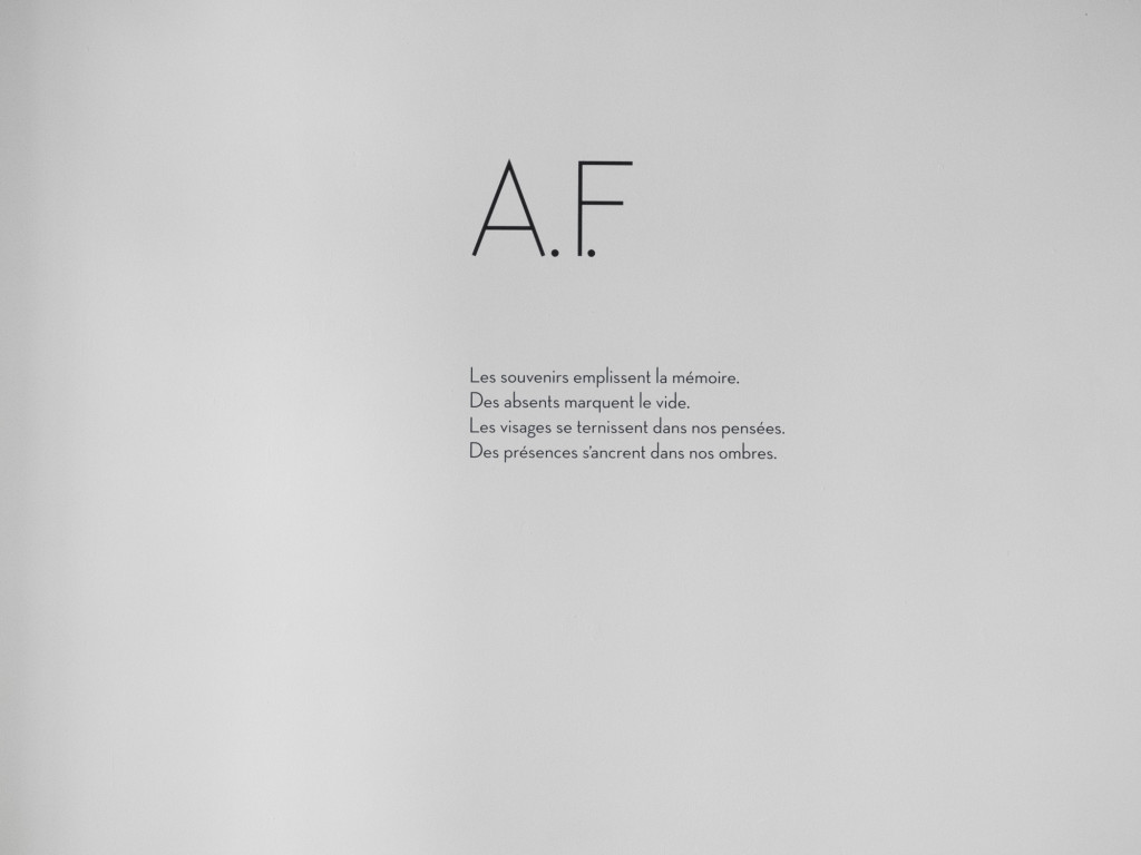 A.F._AmandineFeron3