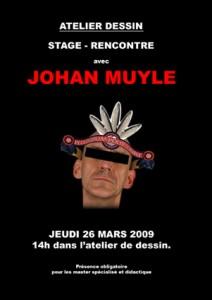 affiche-stage-rencontre-johan-muyle-2 web