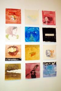 expo dessin 2013 10