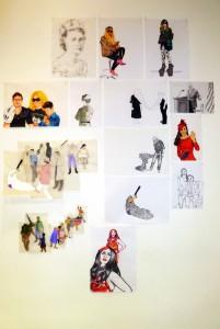 expo dessin 2013 3