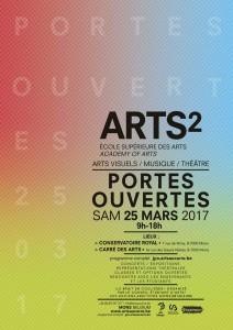 ARTS2-web