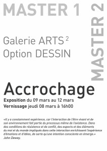 affiche_expo_arts2-A3-HD-01