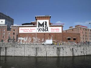 mima-facade