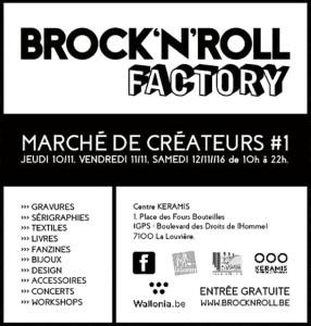0 Brocknroll FACTORY_o