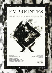 EMPREINTES_AFFICHE